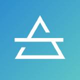 lightmeterio logo