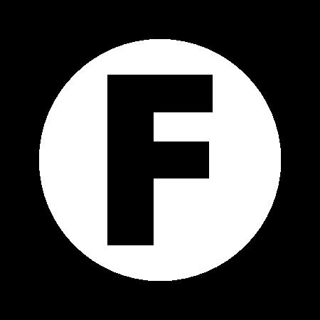 gnu-social