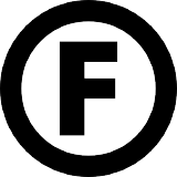 foocorp logo