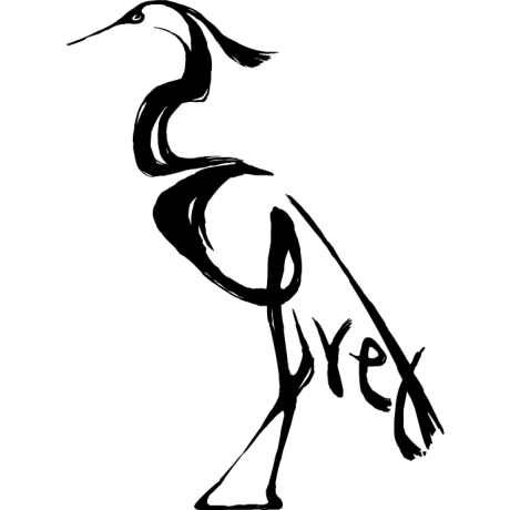 egret-labs