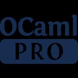 OCamlPro logo