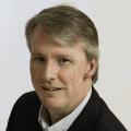 Doug Shelley