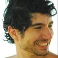 Marcelo Jorge Vieira