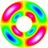 ElmerCSC logo