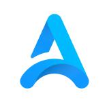 avo-hq logo