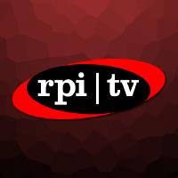 rpitv/omxplayer - Libraries io