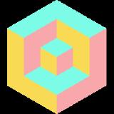 stackgl logo
