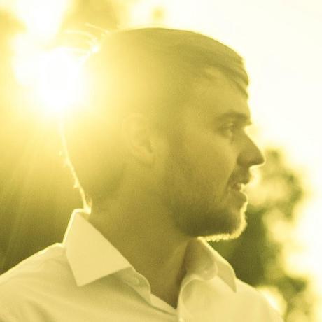 Matthew McGee