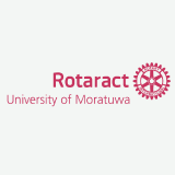 RotaractMora