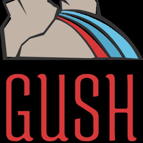 gushphp