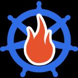 prometheus-operator logo