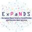 @ExPaNDS-eu