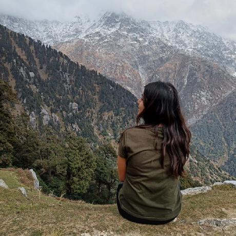 Shreya Sharma