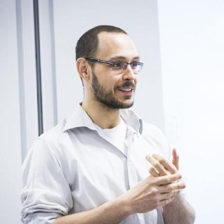 Pedro Nardelli