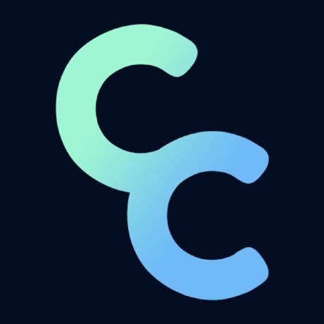 Coding-in-community