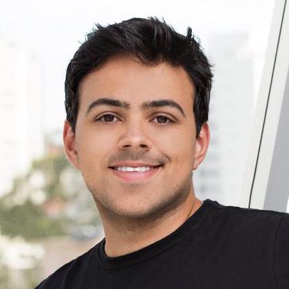 @joaomdmoura
