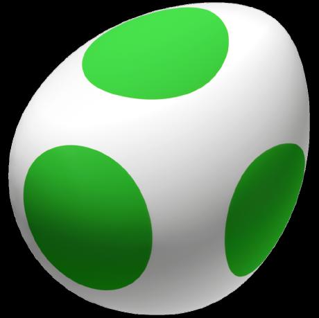 Top 75 SND Developers | GithubStars