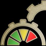 scalameter logo