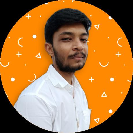 Honey Patel