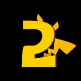poketwo logo
