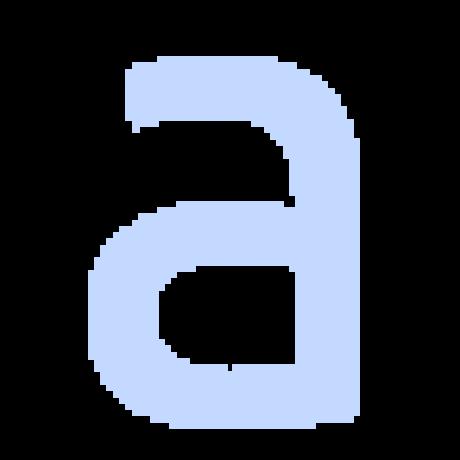 Crypt-Skip32