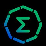 ergoMixer logo