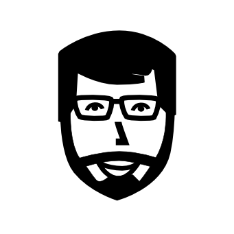 stephendolan avatar
