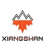 OpenXiangShan logo