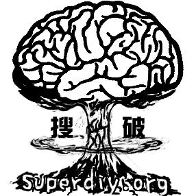 superdiy
