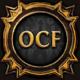 PoE-Overlay-Community logo