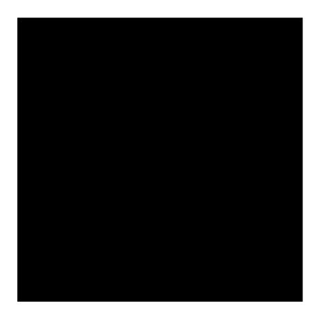 Laravel-Phone
