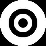 DISTRHO logo