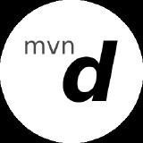 mvndaemon logo