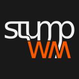 stumpwm logo
