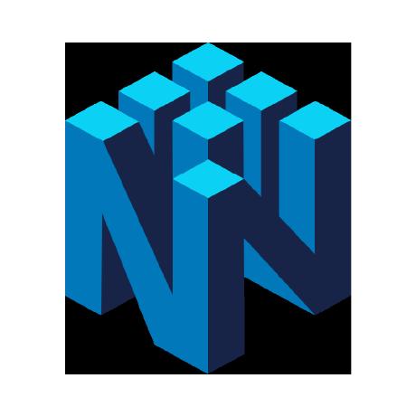 nums-project