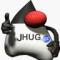 @JHUG