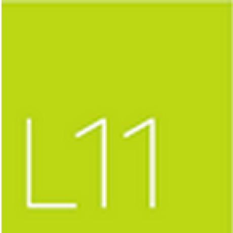 Top 75 Rundeck Developers   GithubStars