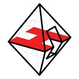 sipcapture logo