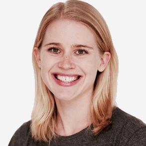 Kelsey Pedersen