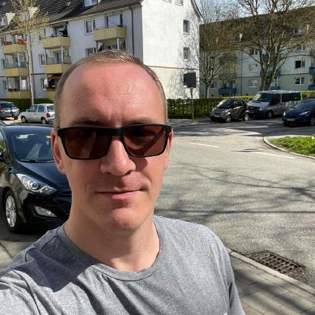 Florian Wartner