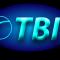 @TrueBlueCreativeWorks-inc