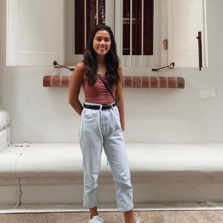 Tasha Marion Wan