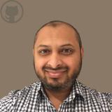 Usman Saleem's profile image