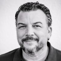 qliksense-extension-tutorial