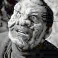 Avatar of JohnnyNonsense