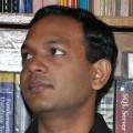 Dilshan R Jayakody