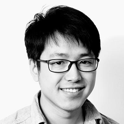 GitHub profile image of xiaochunjimmy