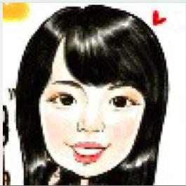 Cathy Huang