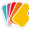 copier-org logo
