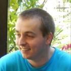 Petr Široký